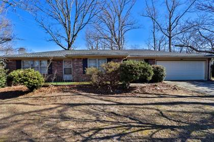 Residential Property for sale in 1185 Buford Drive, Lawrenceville, GA, 30043