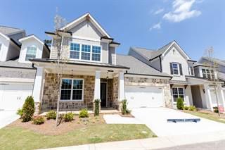 Single Family for sale in 3491 Oakshire Drive, Atlanta, GA, 30324