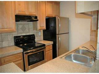 Single Family for sale in 6171 Rancho Mission Rd. 114, San Diego, CA, 92120