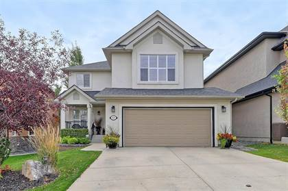 Single Family for sale in 188 Tuscany Glen Park NW, Calgary, Alberta, T3L3E5