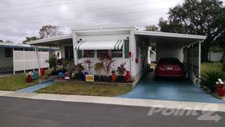 Residential Property for sale in 2550 State Road 580, Lot 433, Clearwater, FL, 33761