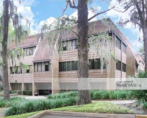 Office Space for rent in Winewood Office Park - Bldg 3, Tallahassee, FL, 32301