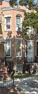 Residential Property for sale in 6858 South Calumet Avenue, Chicago, IL, 60637