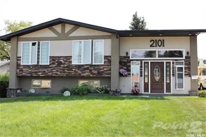 Residential Property for sale in 2101 RED DEER ROAD, Saskatoon, Saskatchewan, S7K 1C8