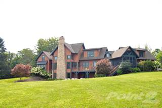 Residential Property for sale in 1184 Dry Creek Road, Granville, Ohio 43023, Granville, OH, 43023