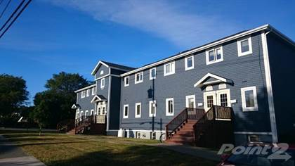 Residential Property for sale in 104 Portugal Cove Road, St. John's, Newfoundland and Labrador