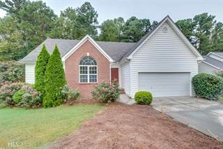 Single Family for sale in 3428 Cast Palm Dr, Buford, GA, 30519