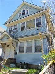 Duplex for sale in 161 Elm Street, Staten Island, NY, 10310