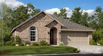 Singlefamily for sale in 10320 Bloom Drive, Frisco, TX, 75035