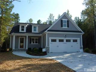 Single Family for sale in 8904 Dry Lake Road, Zebulon, NC, 27597