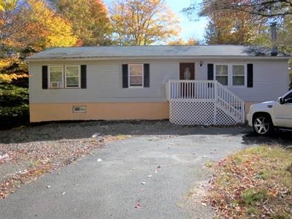 Residential Property for sale in 4633 Burnside Drive, Tobyhanna, PA, 18466