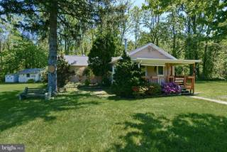 Single Family for sale in 4650 SHIMERVILLE ROAD, Upper Milford Township, PA, 18049