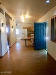 Multi-family Home for sale in 5338 E Willard Street, Tucson, AZ, 85712