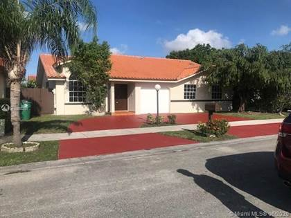 Residential Property for sale in 1025 NW 128th Ct, Miami, FL, 33182