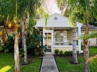 Residential Property for sale in 1980 MAE STREET, Orlando, FL, 32806