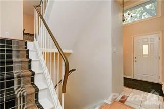 Condominium for sale in 2057 ENA LANE, Ottawa, Ontario, K1B 4P3