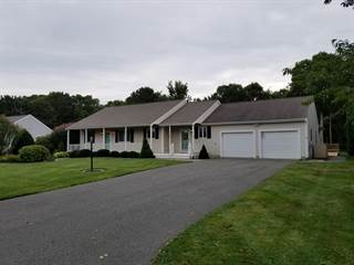 Single Family for sale in 15 Caseys Way, East Falmouth, MA, 02536