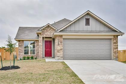 Singlefamily for sale in 4417 South Fork Ranch Road, Waco, TX, 76705