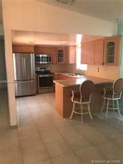 Single Family for sale in 940 SW 138 Place, Miami, FL, 33184