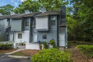 Condo for sale in 2749 Jobee Drive 8, Charleston, SC, 29414
