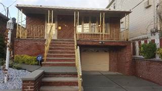 Residential Property for sale in 181 WEST 25TH ST, Bayonne, NJ, 07002