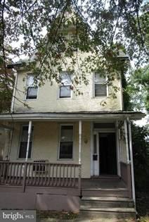 Residential Property for rent in 5526 N MASCHER STREET 2ND FL REAR, Philadelphia, PA, 19120