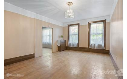 Coop for sale in 946 Hoe Ave 3B, Bronx, NY, 10459