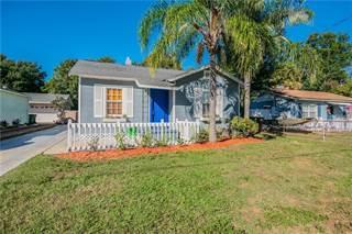Single Family for sale in 308 N GOMEZ AVENUE, Tampa, FL, 33609