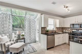 Townhouse for sale in 7500 Roswell Road 30, Sandy Springs, GA, 30350