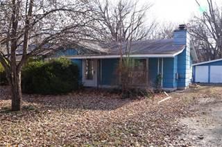 Single Family for sale in 58 Plackemeier, O'Fallon, MO, 63366
