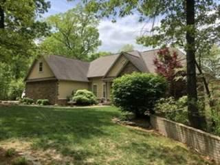 Single Family for sale in 5214 Shadow Ridge Lane, Harrison, AR, 72601