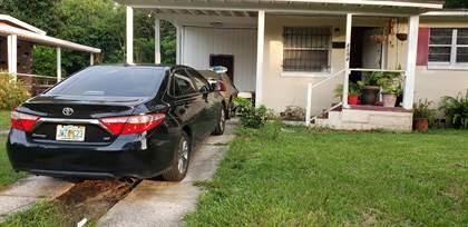 Residential for sale in 4104 KATANGA DR S, Jacksonville, FL, 32209