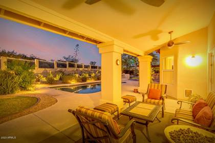 Residential Property for sale in 2032 E SAPIUM Way, Phoenix, AZ, 85048