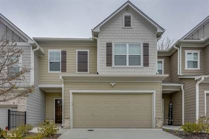 Residential for sale in 5453 Cascade Ridge, Atlanta, GA, 30331