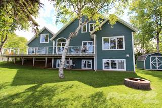 Residential Property for sale in 162 Highview Road, North Bedeque, Prince Edward Island