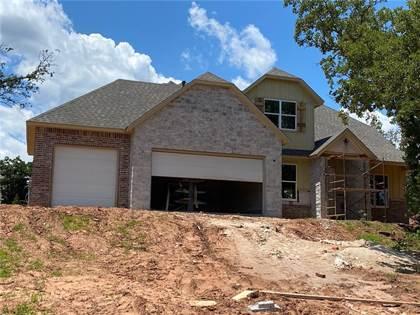 Residential Property for sale in 14525 Lockton Drive, Oklahoma City, OK, 73049