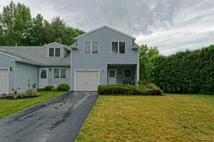 Residential for sale in 7701 MYKOLAITIS LA, Guilderland Tov, NY, 12303
