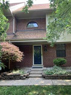 Residential for sale in 3441 Laredo Drive 23, Lexington, KY, 40517
