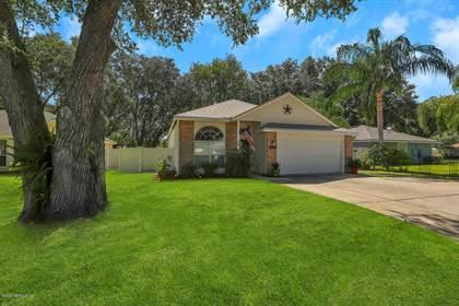 Residential Property for sale in 12733 MOOSE RD, Jacksonville, FL, 32226