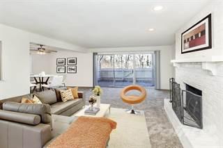 Apartment for rent in The Bridges at Foxridge - 3x2B-s, Mission, KS, 66202