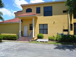 Condo for sale in 15771 Prentiss Pointe CIR 202, Fort Myers, FL, 33908