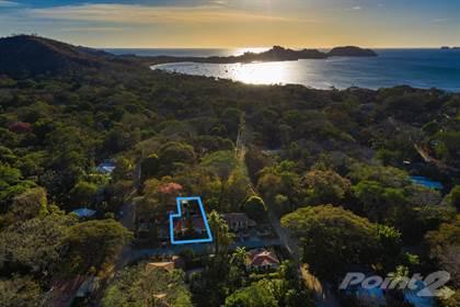 Residential Property for sale in VILLA TROPICAL Surfside 4beds 4 baths, Playa Potrero, Guanacaste