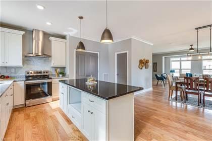 Residential Property for sale in .11 AC Birdneck Road, Virginia Beach, VA, 23451