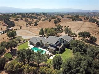 Single Family for sale in 3235 Calle Bonita, Santa Ynez, CA, 93460