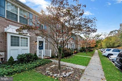 Residential Property for sale in 33 CEDAR CHIP COURT, Perry Hall, MD, 21234