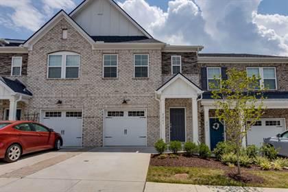 Residential Property for sale in 2261 Belle Creek Way, Nashville, TN, 37221