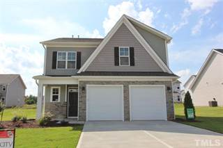 Single Family for sale in 108 Hickock Court, Mebane, NC, 27302