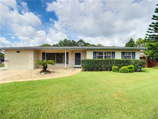 Single Family for sale in 1000 SAN LUIS DRIVE 4, Orlando, FL, 32807