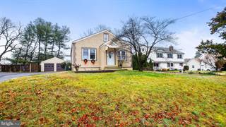 Single Family for sale in 1083 BYBERRY ROAD, Bensalem, PA, 19020