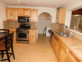 Single Family for sale in 1525 S Jefferson Avenue, Tucson, AZ, 85711